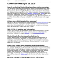 Campus Update_ April 13, 2020.pdf