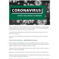 BREAKING_ PASSHE schools respond to coronavirus outbreak - The Rocket.pdf