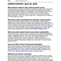 Campus Update_ April 20, 2020.pdf