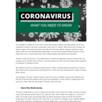 Opinion_ How COVID-19 will influence future stories - The Rocket.pdf